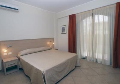 Hotel Kalaskisò